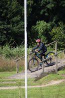 20210806 Sportkamp Week 31 Centrum De Boerekreek