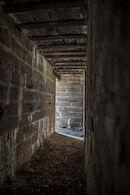 170510 bunkers Hollandstellung 00012.jpg