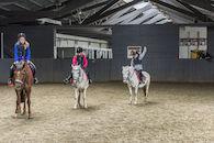 160407-boerekreek-paardrijden-03.jpg