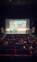 20180424_warmtecongres_00058.jpg