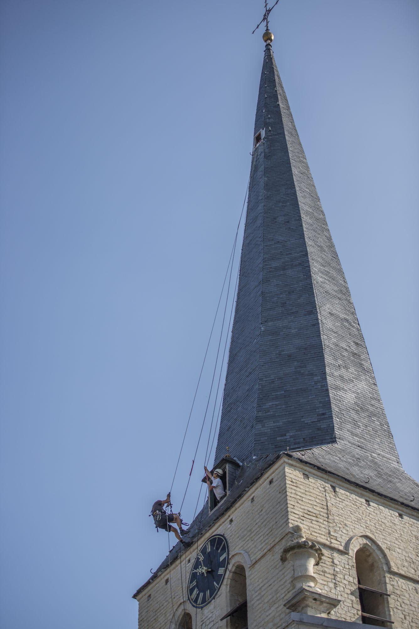 170823-Monumentenwacht-Kerk-Hamme-108.jpg