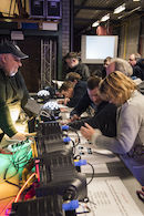 180208-uitleendienst-workshop-dmx-00023.jpg