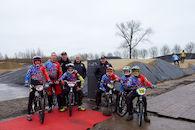 20181128_Puyenbroeck_officiele opening BMX parcour (21).jpg