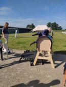 20210813 Sportkamp Week 32 Centrum De Boerekreek