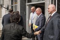 20180529 ontvangst ambassadeur Turkije 00005.jpg