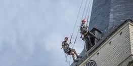 170823-Monumentenwacht-Kerk-Hamme-147.jpg