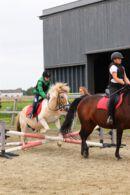 20210712 Sportkamp Week 28  Centrum De Boerekreek