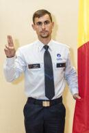 211001 Paulo politieopleiding eedaflegging 14.jpg