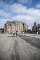 170910-Open-Monumentendag-Leopoldskazerne-8.jpg