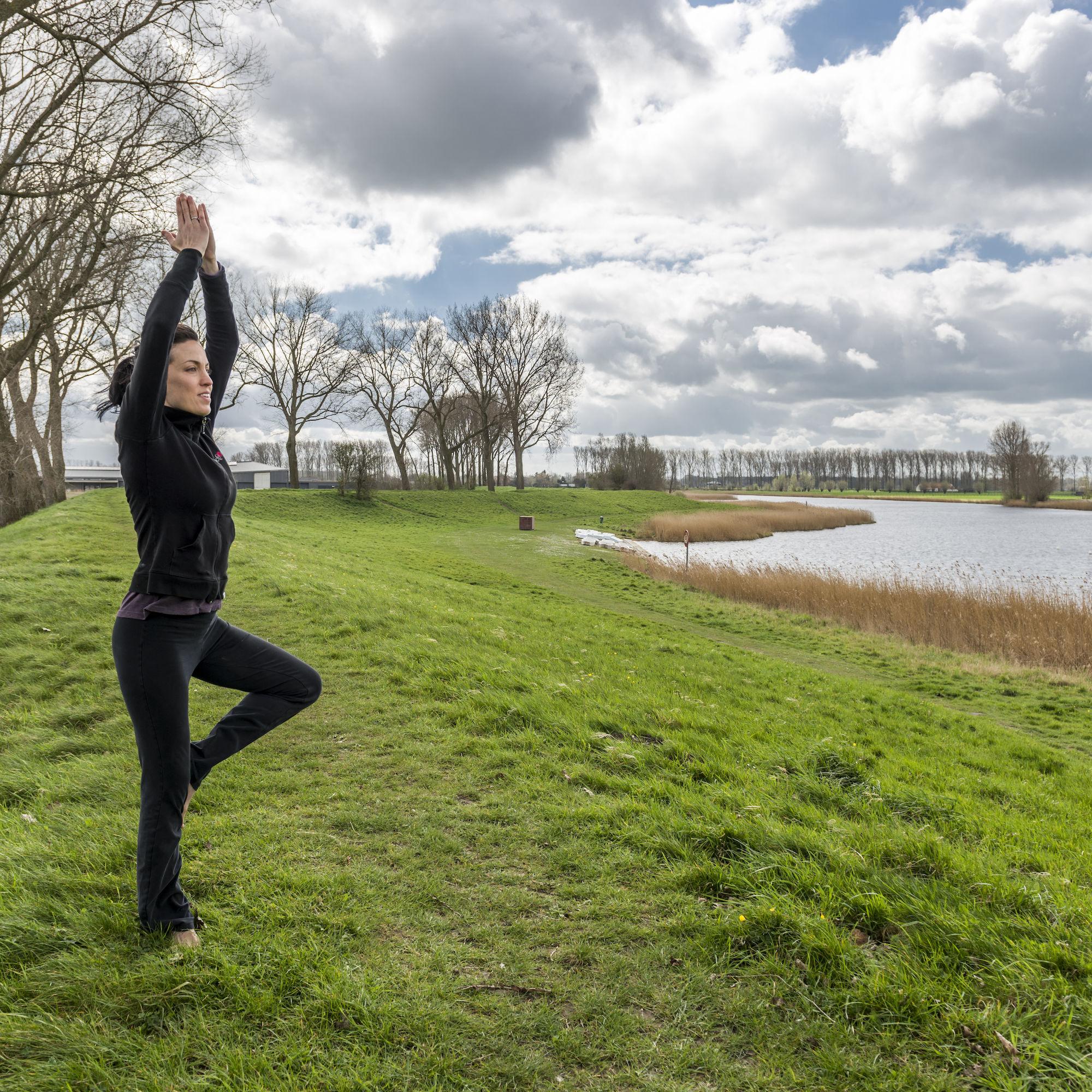 160407-boerekreek-yoga-16.jpg
