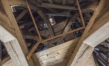 170823-Monumentenwacht-Kerk-Hamme-10.jpg