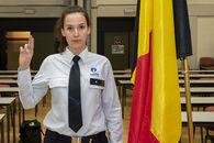 210119 Paulo politieopleiding eedaflegging 27.jpg