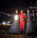 171029-Puyenbroeck-halloween-00227.jpg