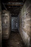 170510 bunkers Hollandstellung 00011.jpg