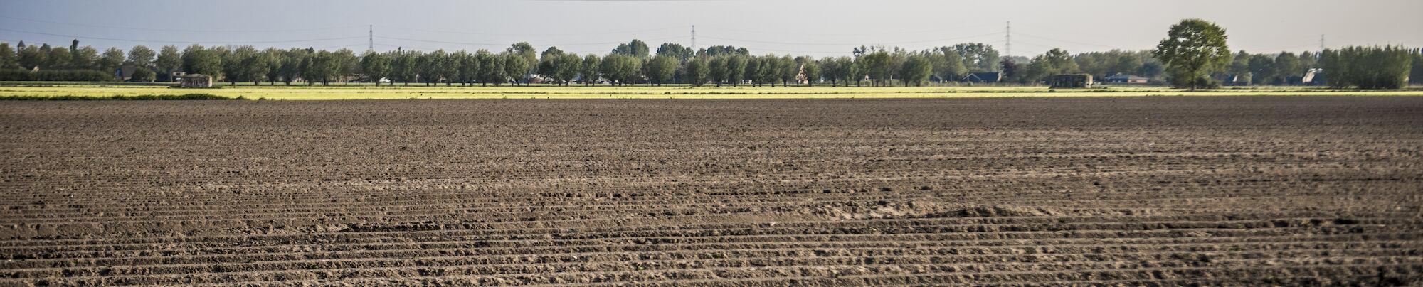 170510 bunkers Hollandstellung 00022.jpg