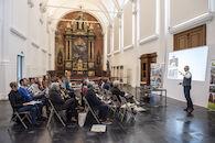 20190510 Erfgoedtreffen STAM Gent 076.jpg