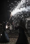 171029-Puyenbroeck-halloween-00176.jpg