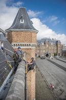 170910-Open-Monumentendag-Leopoldskazerne-49.jpg