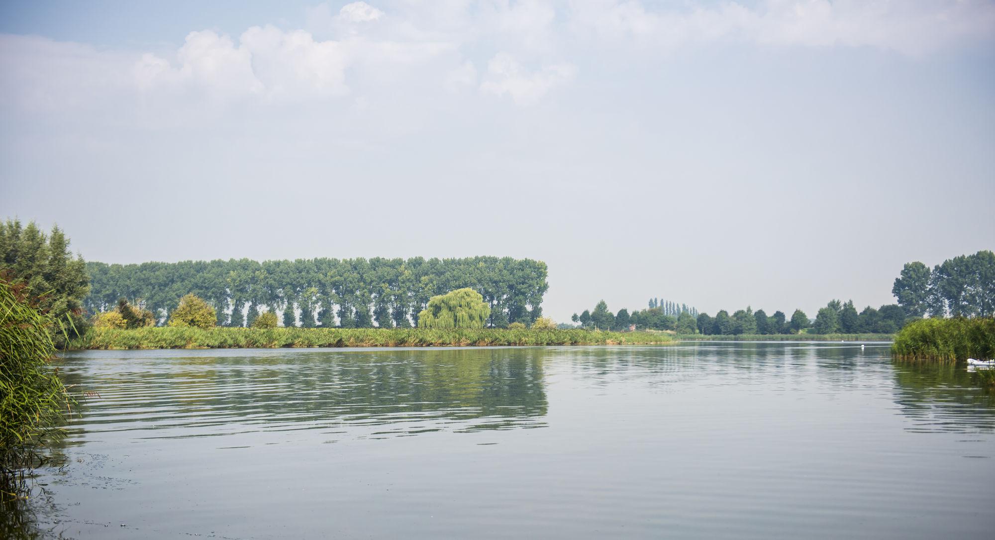 160826-De-Boerekreek-52.jpg