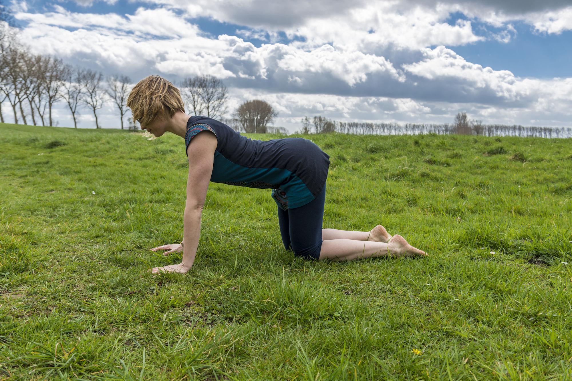 160407-boerekreek-yoga-70.jpg