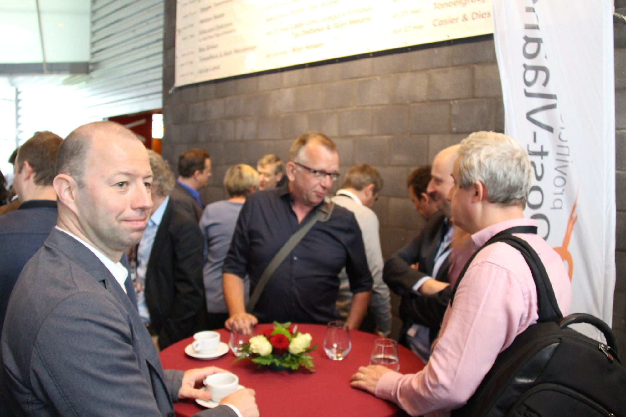 20180424_warmtecongres_VM_00166.JPG