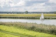 170917-boerekreek-opendeurdag-104.jpg