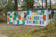190913 Fabriek Energiek schoolklas 004.jpg