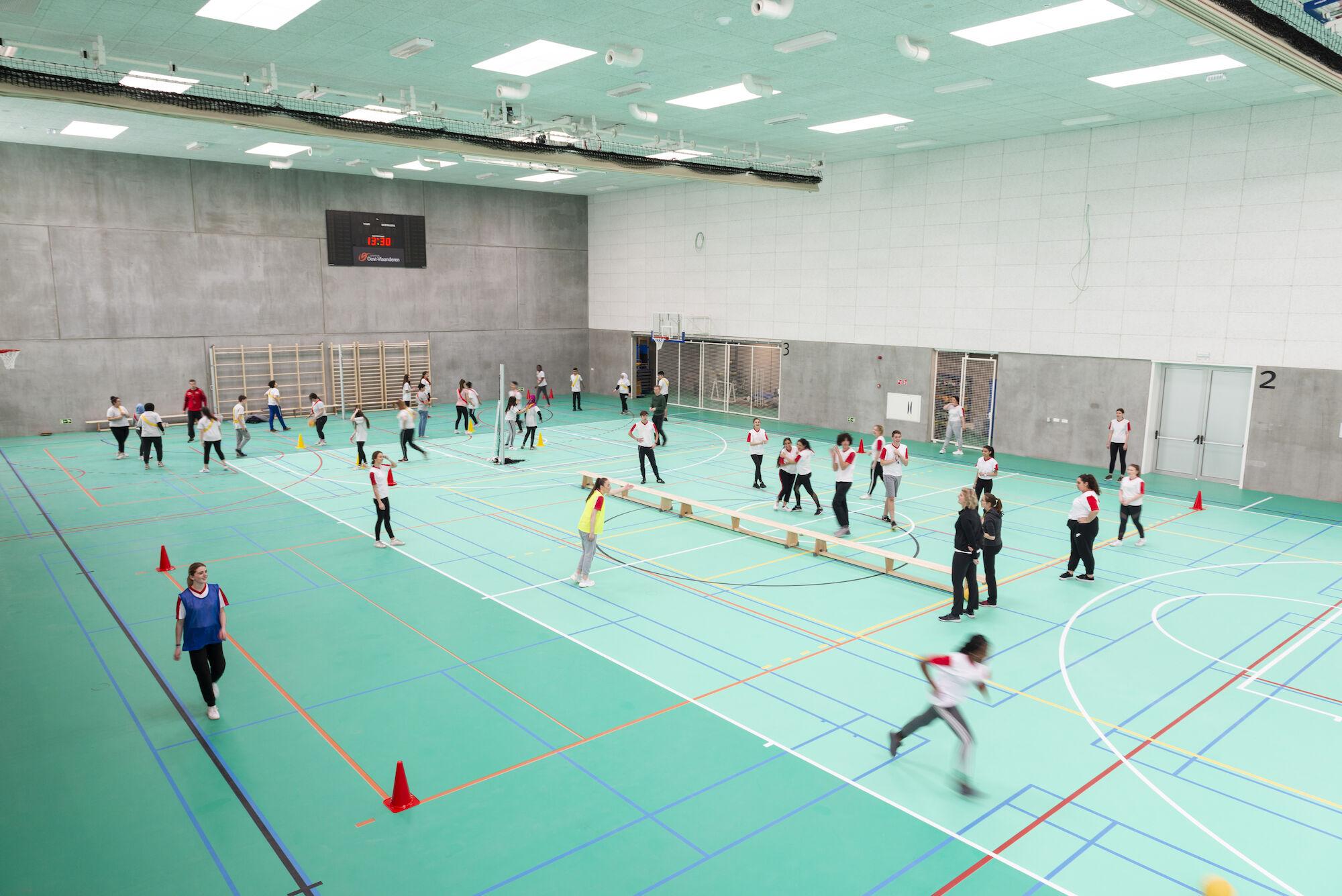 20190311 Officiële opening sporthal Henleykaai 31.jpg