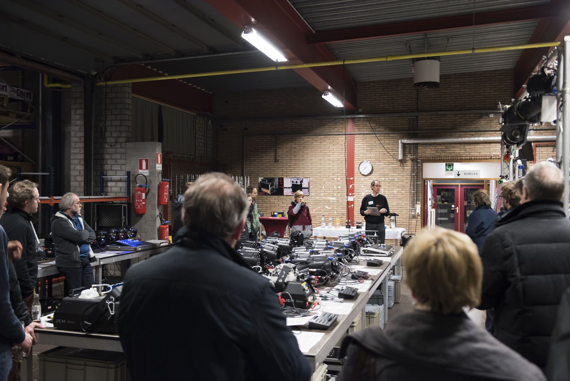 180208-uitleendienst-workshop-dmx-00001.jpg