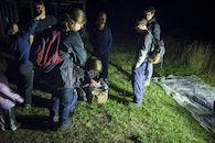 20180818 Het Leen Nacht van de vleermuis 00049.jpg