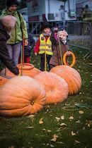 171029-Puyenbroeck-halloween-00045.jpg