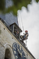 170823-Monumentenwacht-Kerk-Hamme-161.jpg