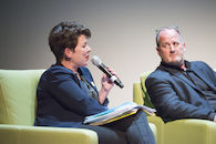 20180424_warmtecongres_00086.jpg