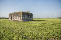 170510 bunkers Hollandstellung 00007.jpg