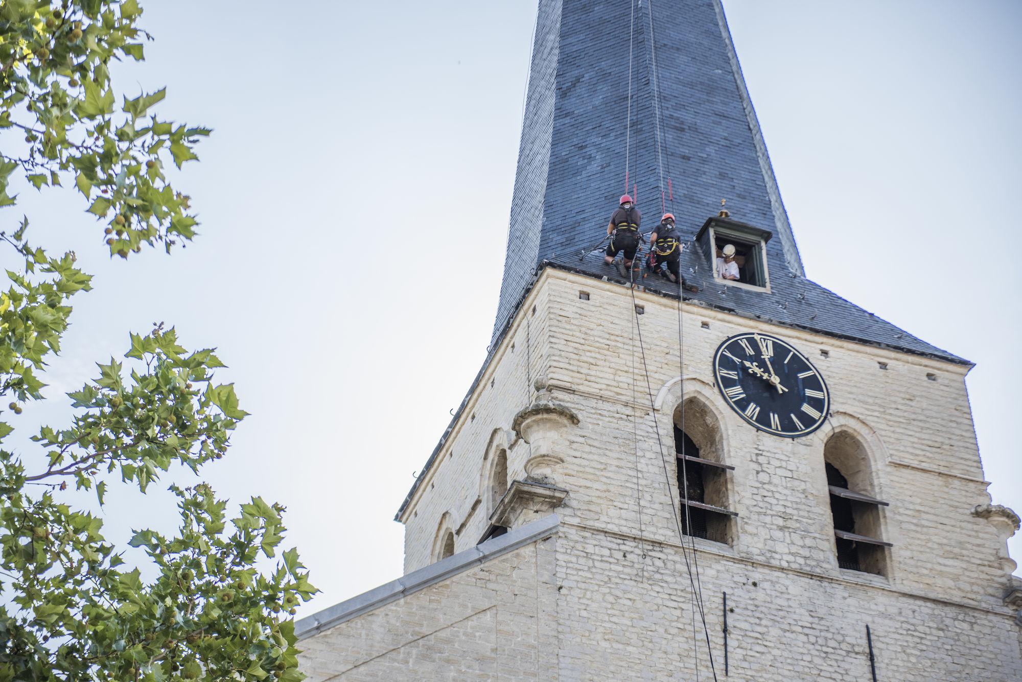 170823-Monumentenwacht-Kerk-Hamme-6.jpg