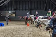160407-boerekreek-paardrijden-09.jpg