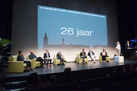 20180424_warmtecongres_00126.jpg