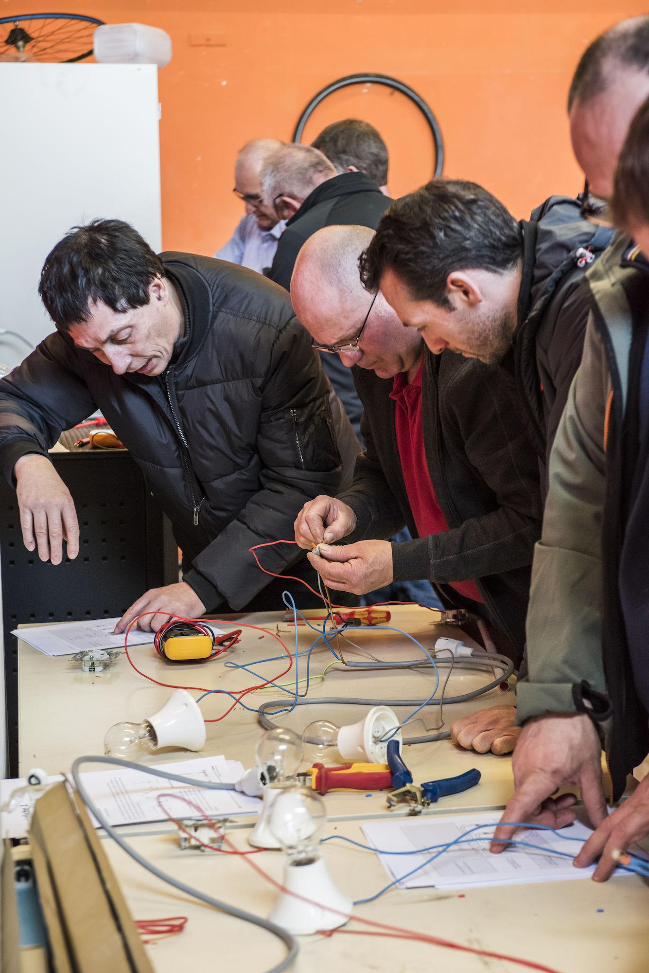 180321-Paulo-bestuursopleiding-elektriciteit-00043.jpg