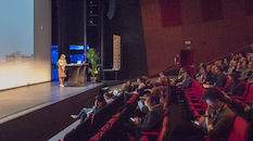 20180424_warmtecongres_00070.jpg