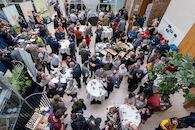 20191008 Participatiemoment Gent (13).jpg