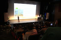 20180424_warmtecongres_VM_00016.JPG