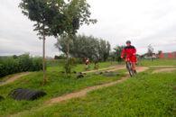 20210820 Sportkamp Week 33 Centrum De Boerekreek