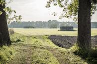 170510 bunkers Hollandstellung 00030.jpg