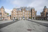 170910-Open-Monumentendag-Leopoldskazerne-64.jpg