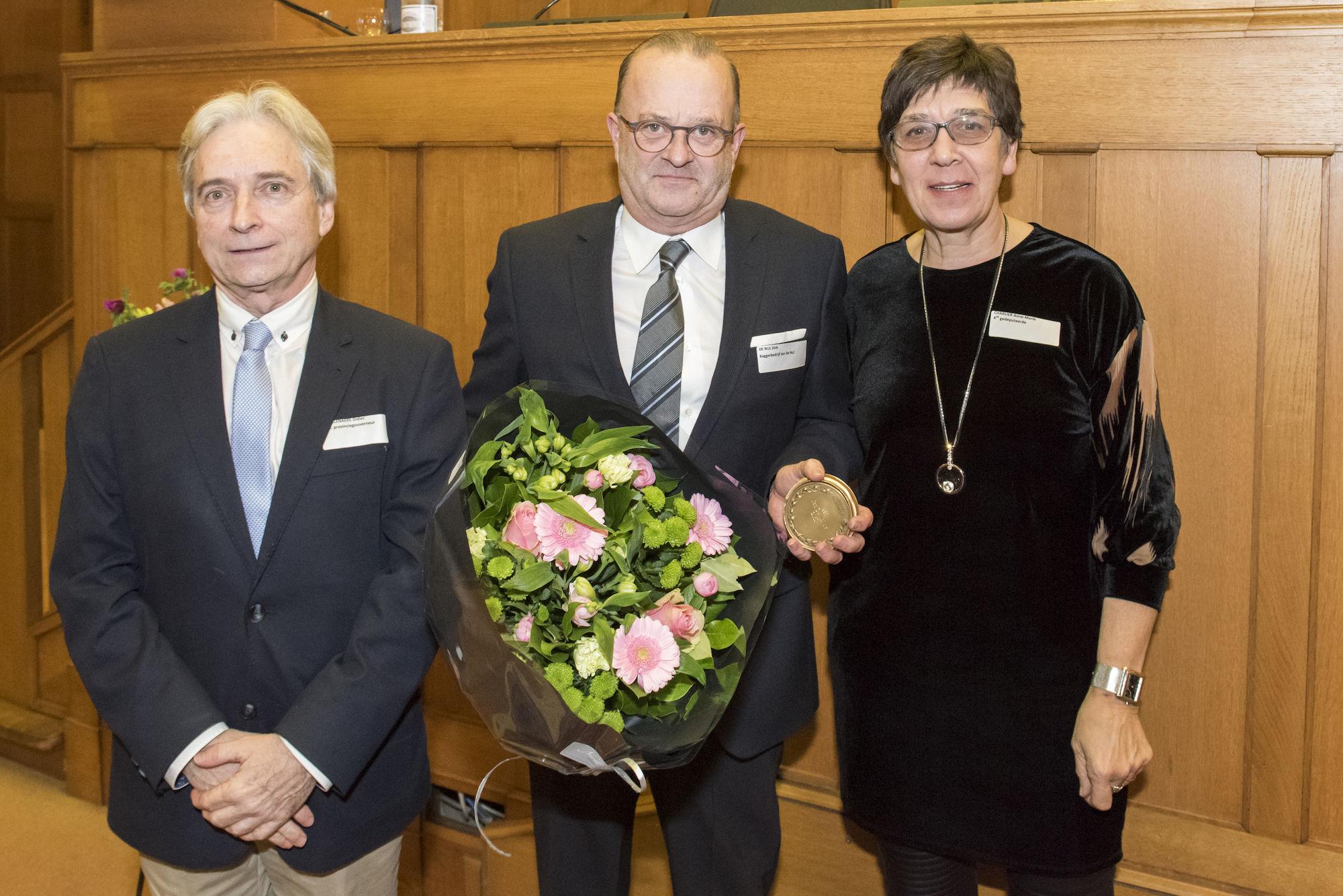 20190107 ontvangst Oost-Vlaamse Overheden 00069.jpg