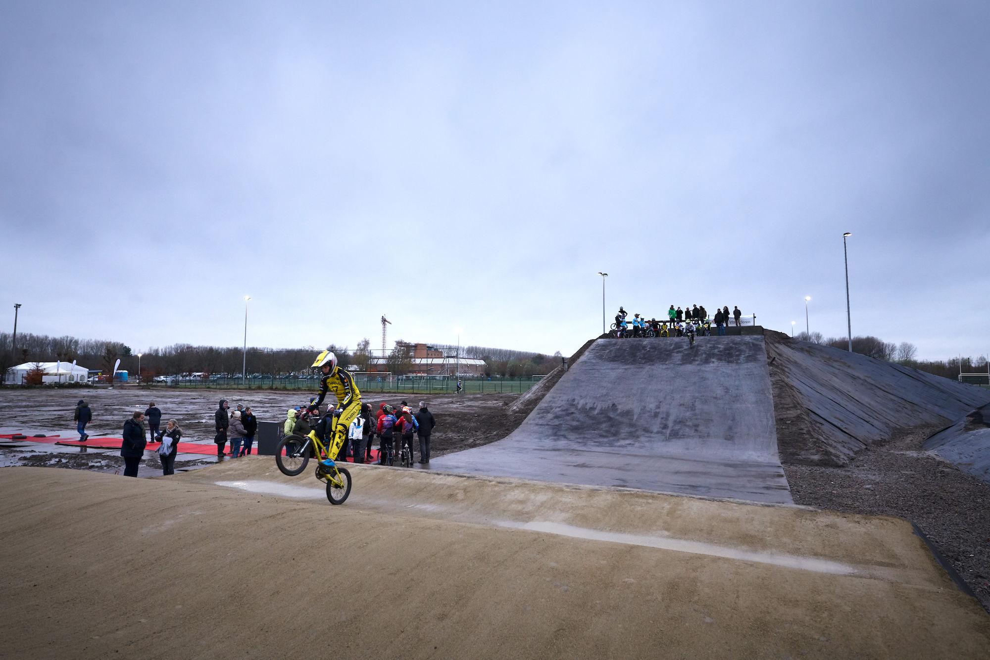 20181128_Puyenbroeck_officiele opening BMX parcour (58).jpg
