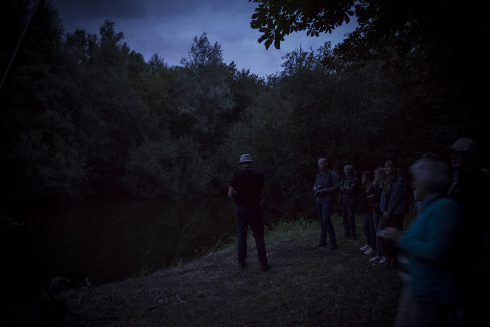 20180818 Het Leen Nacht van de vleermuis 00017.jpg