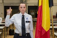 210119 Paulo politieopleiding eedaflegging 18.jpg