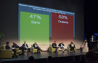 20180424_warmtecongres_00118.jpg