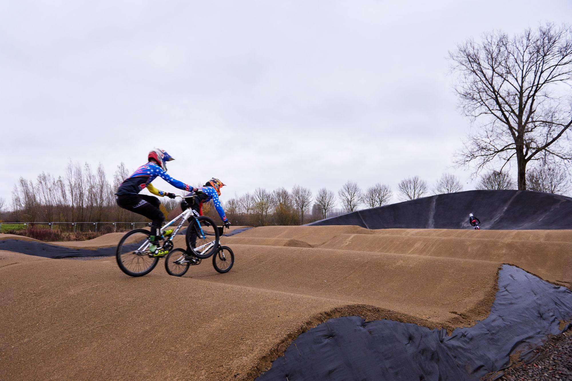20181128_Puyenbroeck_officiele opening BMX parcour (12).jpg